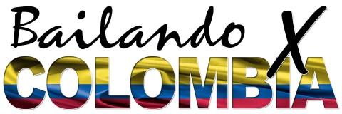Bailando por Colombia