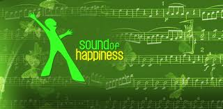 Sound of Happiness