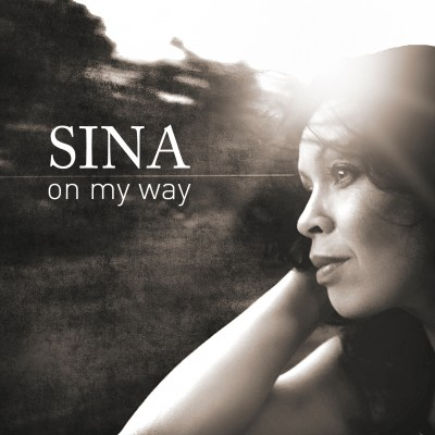 Sina – Sigrun Saltbones