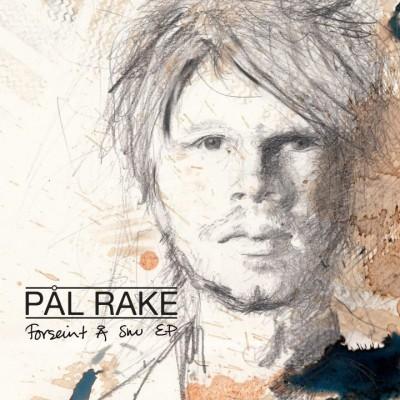 Pål Rake